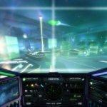 Скриншот NeonXSZ – Изображение 2