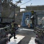 Скриншот Call of Duty: Black Ops - Escalation – Изображение 3