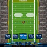 Скриншот Quick Hit Football