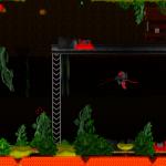 Скриншот Crimson – Изображение 3
