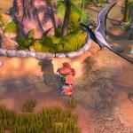Скриншот Terrarium-land – Изображение 1