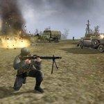 Скриншот В тылу врага 2: Братья по оружию – Изображение 35
