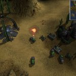 Скриншот Arena Wars – Изображение 66