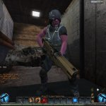 Скриншот Hellgate Global – Изображение 70