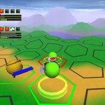 Скриншот The Magic Land – Изображение 4