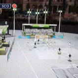 Скриншот Table Soccer – Изображение 5