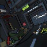 Скриншот City Climber – Изображение 1