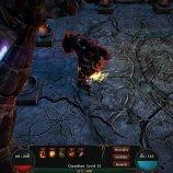 Скриншот Herolike