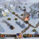 Скриншот Battle Academy – Изображение 11