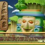 Скриншот Mayawaka
