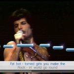 Скриншот SingStar: Queen – Изображение 15
