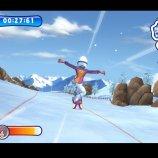 Скриншот Mountain Sports