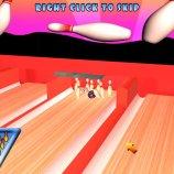 Скриншот Anime Bowling Babes