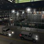 Скриншот City Bus Simulator 2010 – Изображение 8