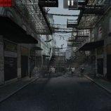 Скриншот World War Z
