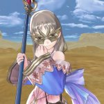 Скриншот Atelier Totori: The Adventurer of Arland – Изображение 56