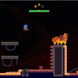 Скриншот SUPER III – Изображение 5