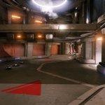 Скриншот Unreal Tournament (2016) – Изображение 4