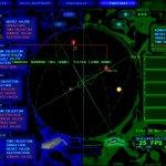 Скриншот Flying Range 2: Long Way Home – Изображение 26