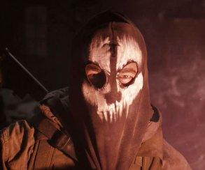 Началась предварительная загрузка Call of Duty: Ghosts