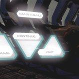 Скриншот AI Rebellion – Изображение 5