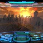 Скриншот Cyberfuge: Second Battalion – Изображение 50
