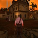Скриншот Age of Pirates: Caribbean Tales – Изображение 107