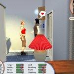 Скриншот Singles: Flirt Up Your Life! – Изображение 10
