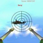 Скриншот Gunner 2 – Изображение 7