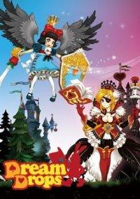 Dream Drops – фото обложки игры