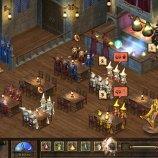 Скриншот Mystic Inn