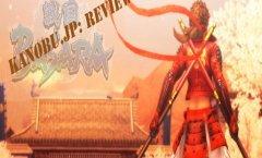 [Kanobu.JP | Anime]:Sengoku Basara - Тараканы в головах у феодалов.