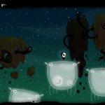 Скриншот Ecotone – Изображение 11