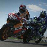 Скриншот MotoGP 15 – Изображение 17