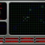 Скриншот Wing Commander Armada – Изображение 1