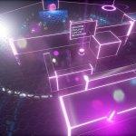 Скриншот Neon Arena – Изображение 9