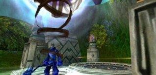 4Story: Three Kingdoms & One Hero. Видео #1