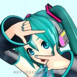 Скриншот Hatsune Miku: Project DIVA ƒ 2nd – Изображение 185