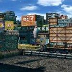 Скриншот Tekken 3D: Prime Edition – Изображение 112