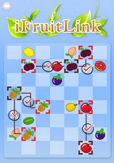 i Fruit Link