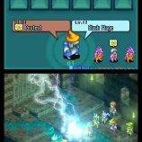 Скриншот Final Fantasy Tactics A2: Grimoire of the Rift