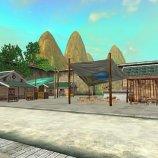 Скриншот Storm Riders Online
