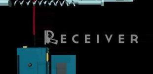 Receiver. Видео #1