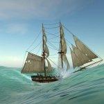 Скриншот Age of Pirates: Caribbean Tales – Изображение 112