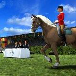 Скриншот Tim Stockdale's Riding Star – Изображение 10