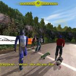 Скриншот Downhill Xtreme – Изображение 8