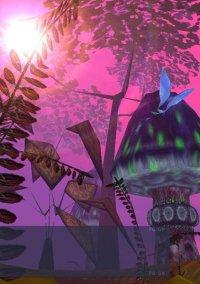 Endless Ages – фото обложки игры