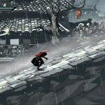 Скриншот Rain Blood Chronicles: Mirage – Изображение 21