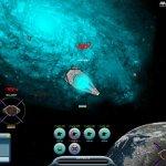 Скриншот Star Corsairs – Изображение 1