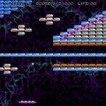Скриншот Crystal Hammer – Изображение 10
